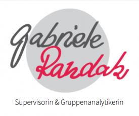 Gabriele Randak | Supervision und Gruppenanalyse